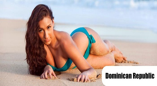 india dominican republic escorts